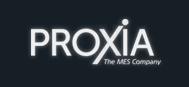 Logo Proxia MES