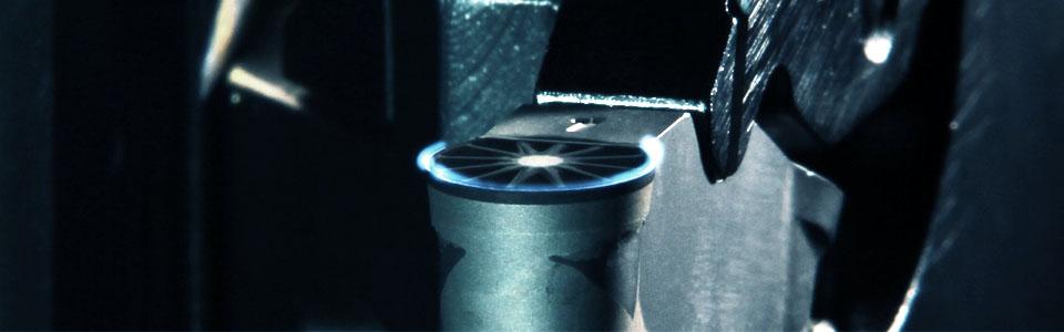 lasern-von-spanleitstufen